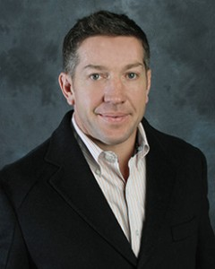 Former NHL'er, Sheldon Kennedy, says the Stratford Cullitons brainstrust needs to stop sweeping its rape scandal under the carpet.